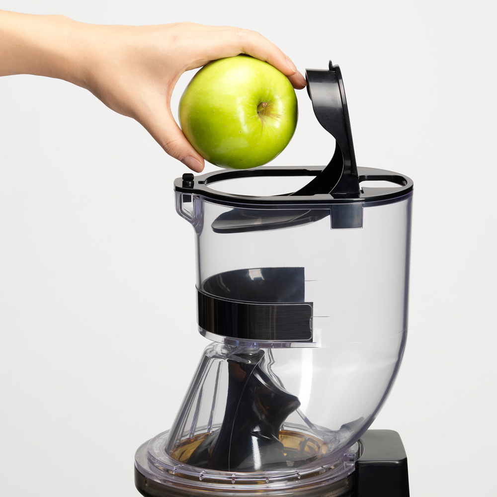 Máy ép Kuvings CS600 – Whole Slow Juicer Chef CS600 - ảnh 3